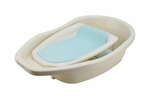 china baby bathtub n001 china baby bathtub baby bath seat. Black Bedroom Furniture Sets. Home Design Ideas