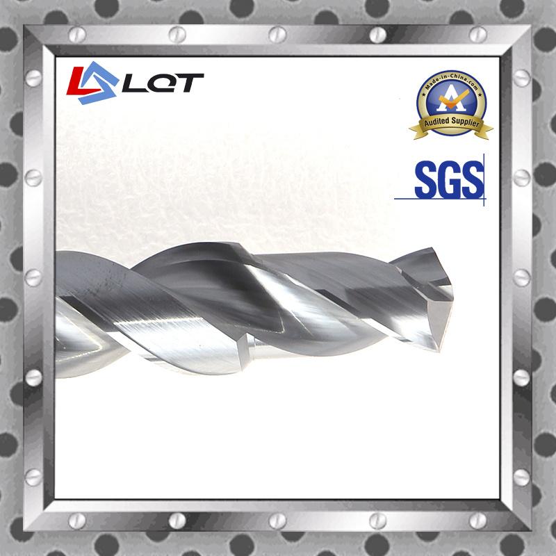 Best Price HRC55 Tungsten Solid Pilot Drill DIN 338 345 351
