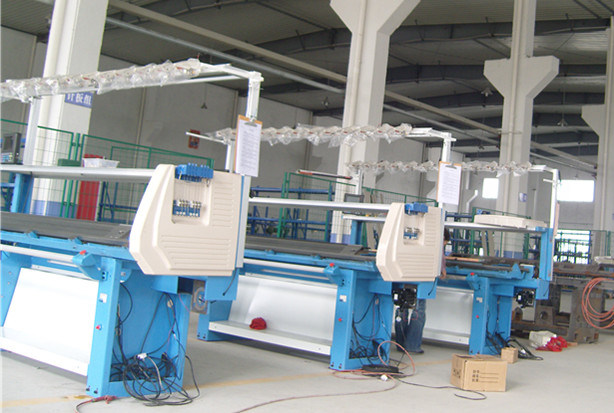 Knitting Machine Price List : Inches sweater knitting machine photos pictures