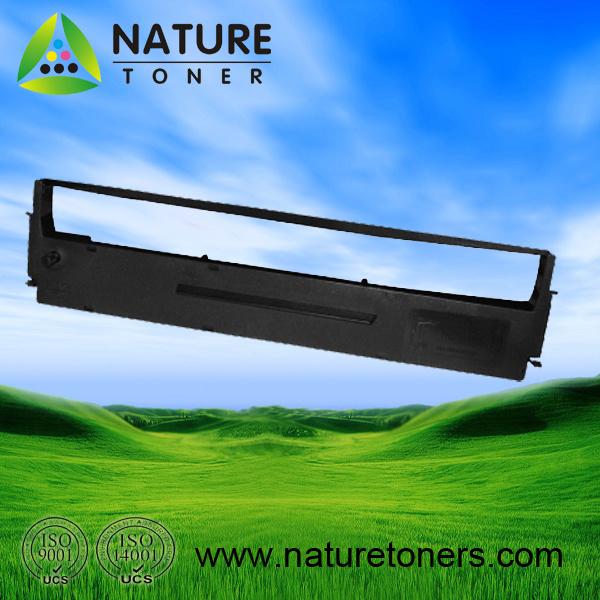 Printer Ribbon LQ300/LQ800/LX300/LX300+/LX-300+II for Epson Printer