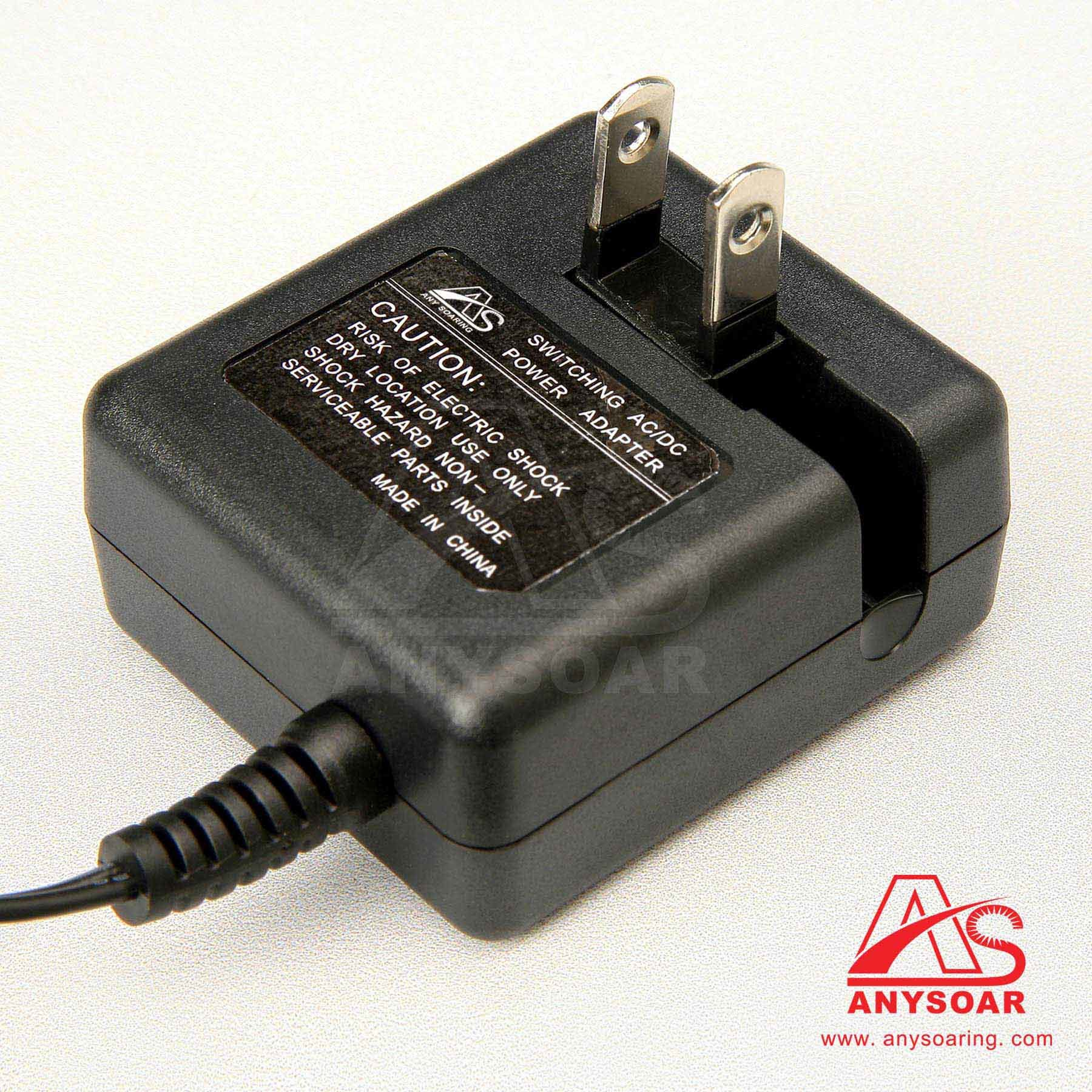 ac dc power supply Reliable ac-dc power supplies you can trust our ac-dc power supplies are developed by experienced product designers and manufactured in iso 9001 accredited facilities with a proven record of reliability.