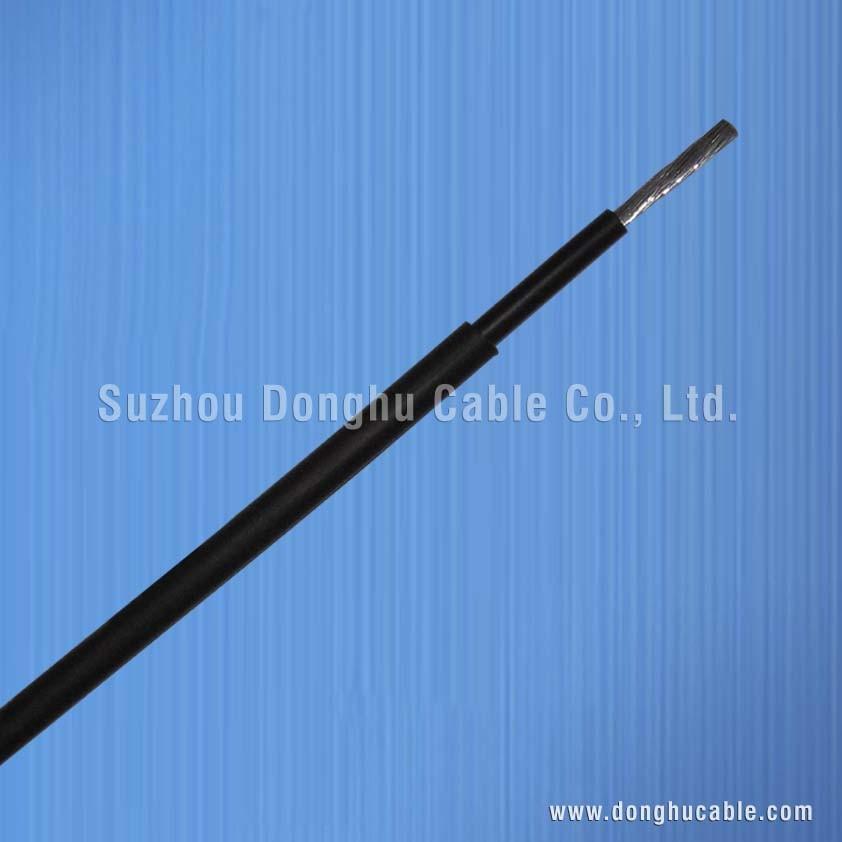 Solar Cable 4sqmm