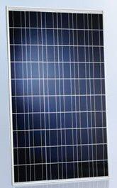 Solar Panel Poly 220W (CNSDPV-220(P))