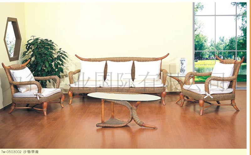 Magnificent Wicker Rattan Furniture Living Room 800 x 496 · 93 kB · jpeg