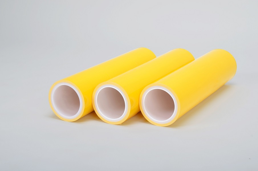 Surface Protection PE Film for Plastic Sheet