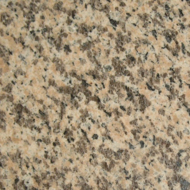 china granite stone tiger skin red ct 389 china. Black Bedroom Furniture Sets. Home Design Ideas