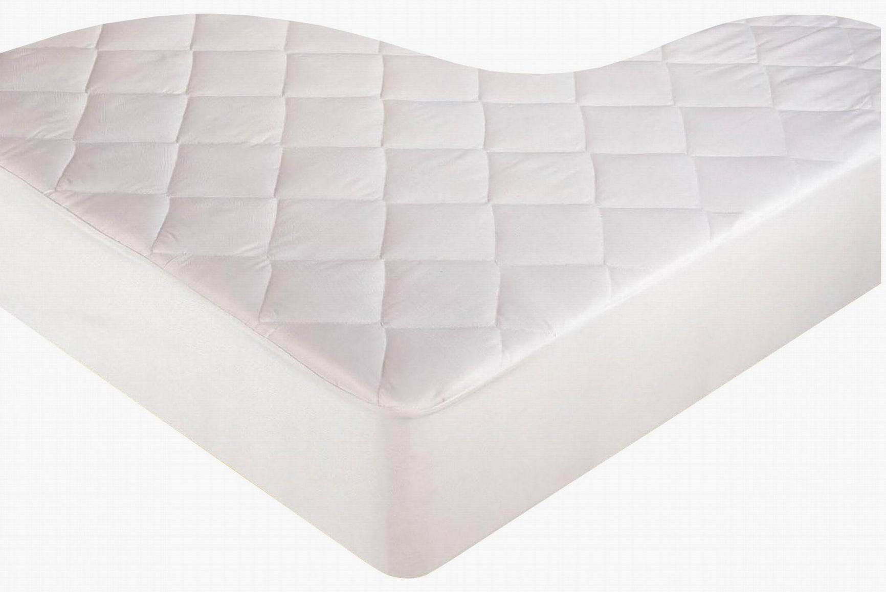 China Mattress Protector - China Mattress Protector, Bed Sheets