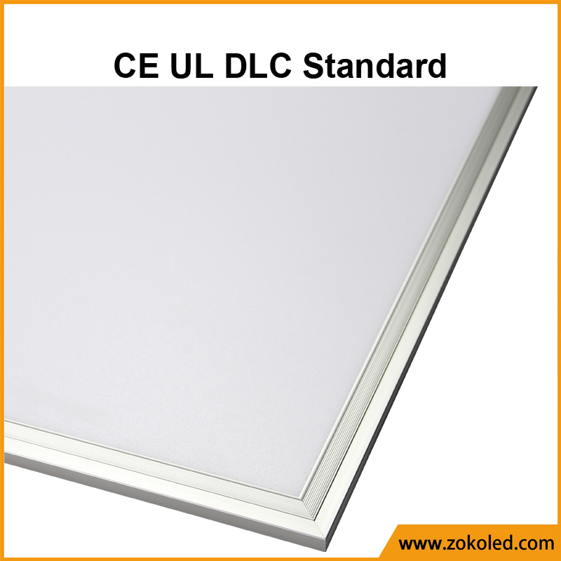 LED Panel Light 60cm*60cm Ultra Thin 36W LED Panel Light