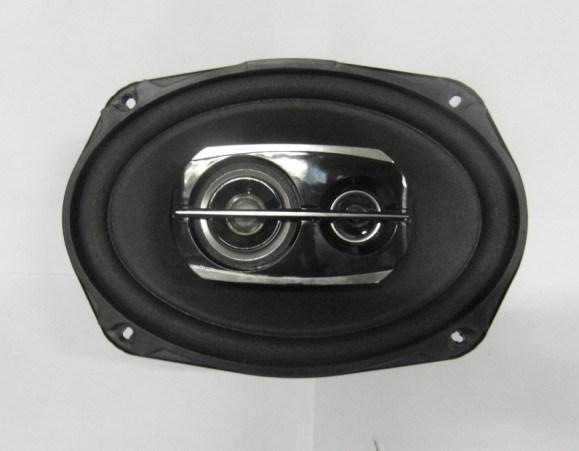 6X9 3-Way Car Speaker 350W (TSW-6932)
