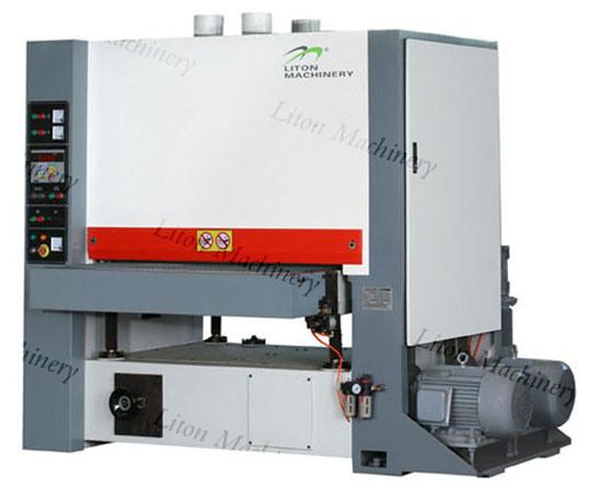 china wide belt sanding machine mm52130z china sanding