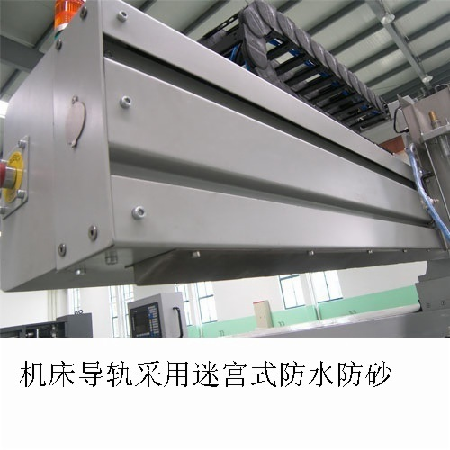 1.3* 1.3m 400MPa CNC Water Jet Machine for Stone, Metal, Glass Cutting