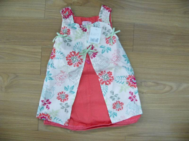 Discount Designer Clothing Shop Reviews Children s Clothing for