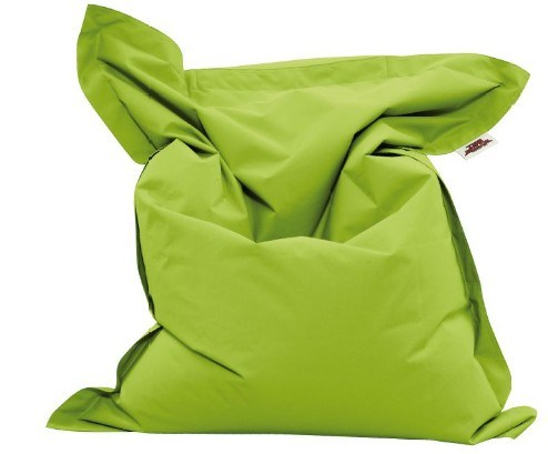 China Square Shape Bean Bag Seat China Bean Bag Sofa