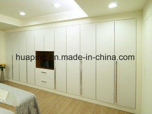 2017 New Design Wardrobe/New Style Cabinet/Home Wardrobe