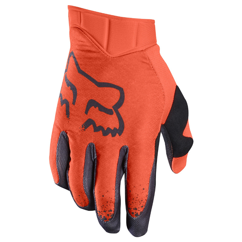 Racing Motorcycle Gloves MTB&BMX Gloves off-Road Gloves (MAG118)
