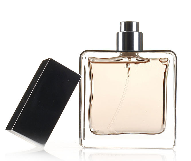 Brand Box Perfume with Hot-Selling and Very Popular for Man