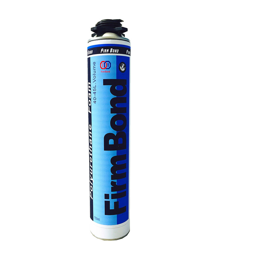 High Speed One Component Polyurethane Adhesive