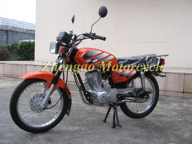 china 125cc motorbike cg125 jaguar china motorbike motorcycle. Black Bedroom Furniture Sets. Home Design Ideas