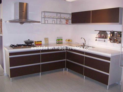 Kitchen Cabinet61