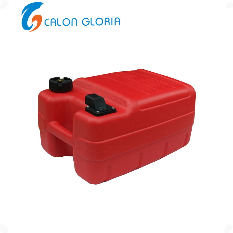 Oil Pipe Tube for Connect Fuel Tand and Outboard Motor Engine Outlet Gasoline Transport