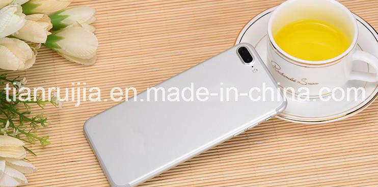 Newest Cheap Smart 4G WiFi Smart Phone