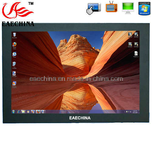 Eaechina 70 Inch Large Size All in One PC Memory 2GB, HDD 320GB (EAE-C-T 7005)