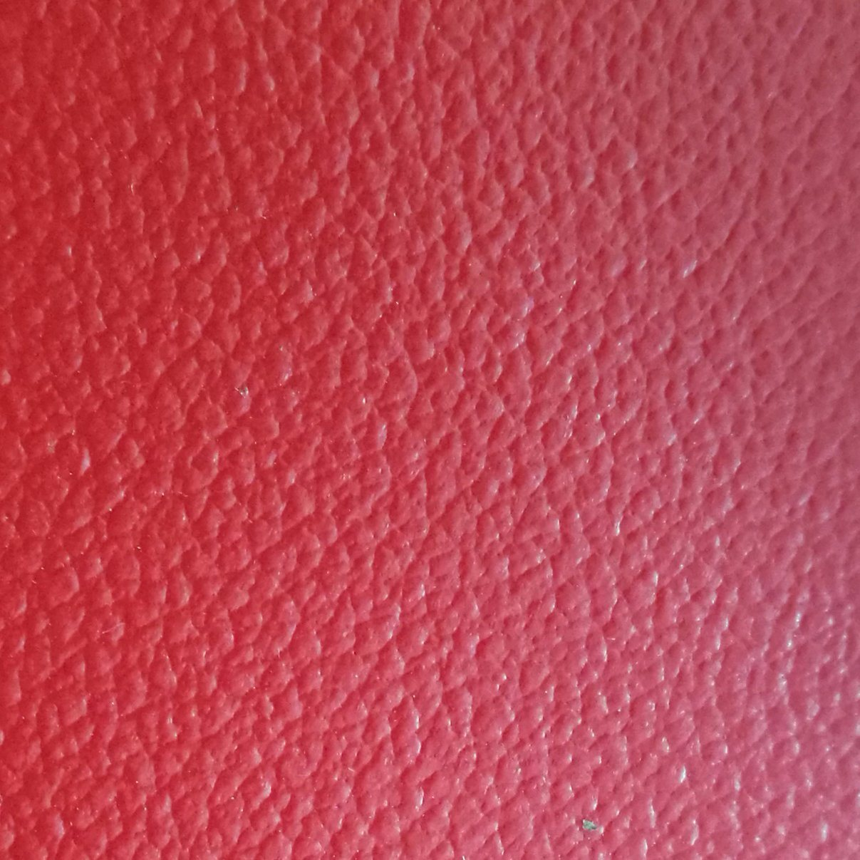 SGS International Gold Certification Z015 Car Leather Artificial Leather PVC Leather