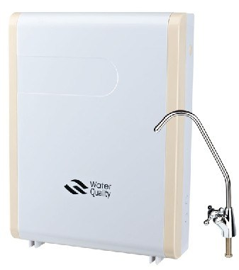 Ultra Filtration Water Filter (RY-UF-6)