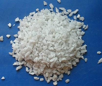 White Aluminum Oxide Fepa Standard F16-F220 for Blasting & Grinding