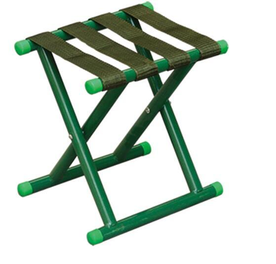 Portable Type-Folding Stool/Fishing Stool/Fishing Tackle/Fishing Chair