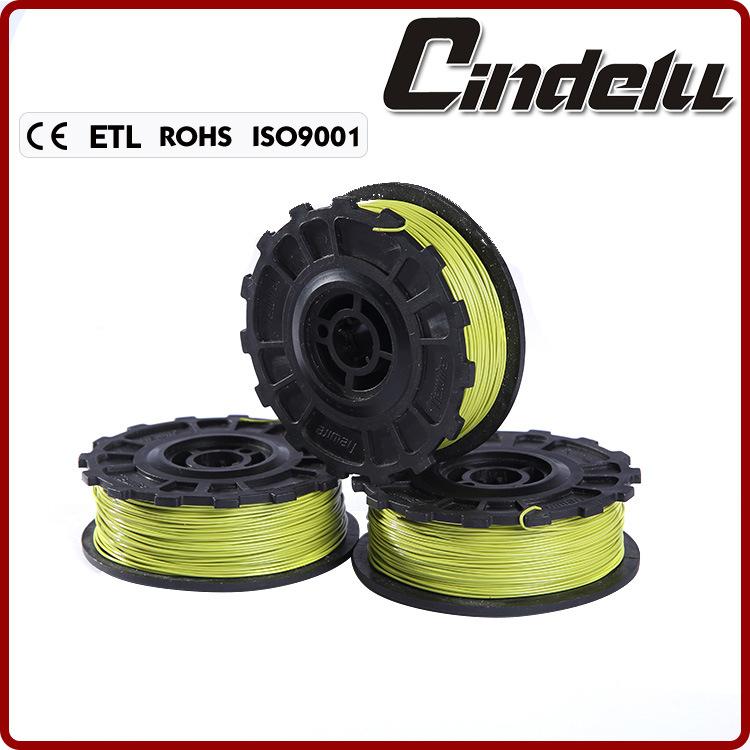 Popular Rebar Tying Wire (NY-80)