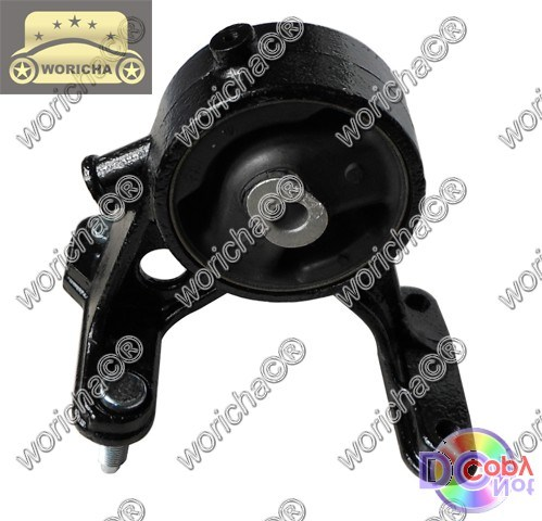 12371-0h120 Engine Mounting for RAV4