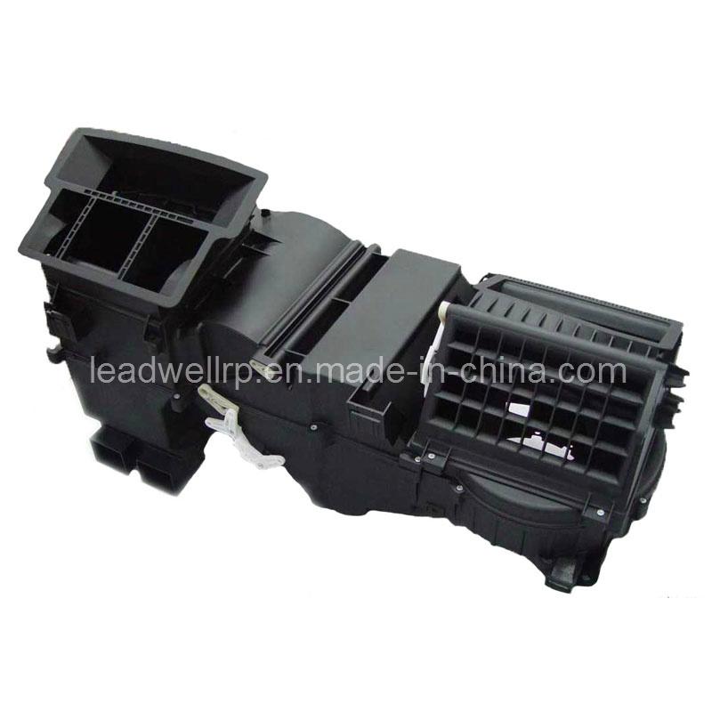 Accurate Househould Appliance Rapid Prototype / CNC Prototype (LW-02036)
