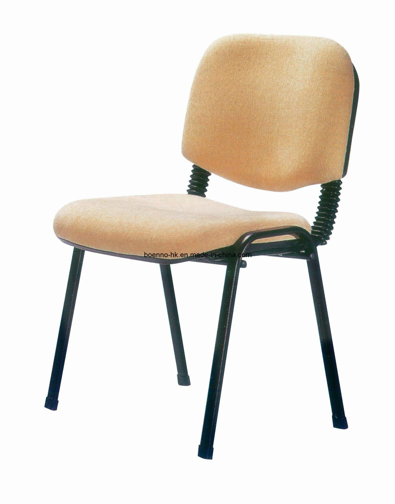 Student Chair, School Chair (TC-09B)