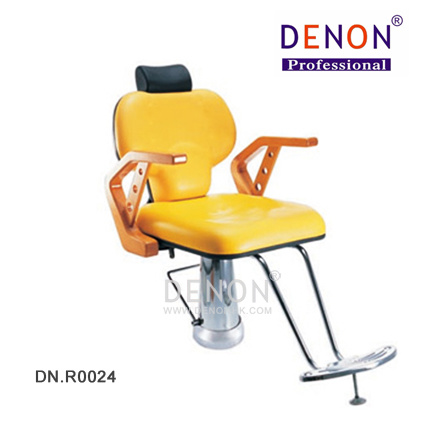 Barber Supply Barber Chairs for Barber Shop (DN. R0024)