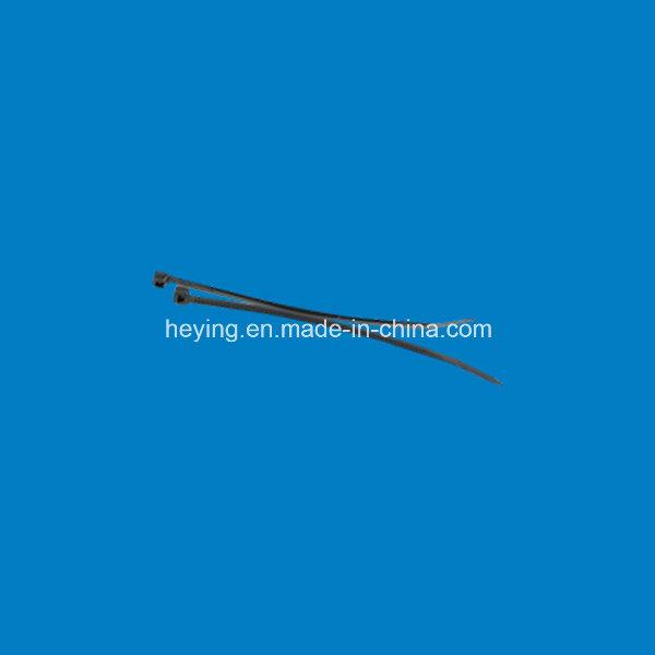 Plastic Nylon Wire Accessories Cable Tie