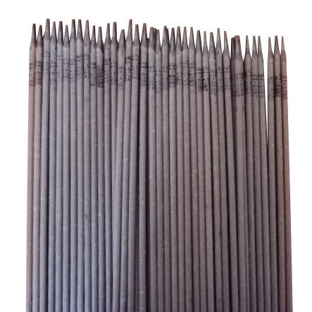 2.5X300mm Low Carbon Steel Aws E7016 Welding Electrode