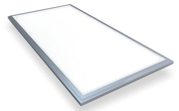 Epistar 40W 55W 65W 78W 600X1200 Ceiling LED Panel with Ce RoHS
