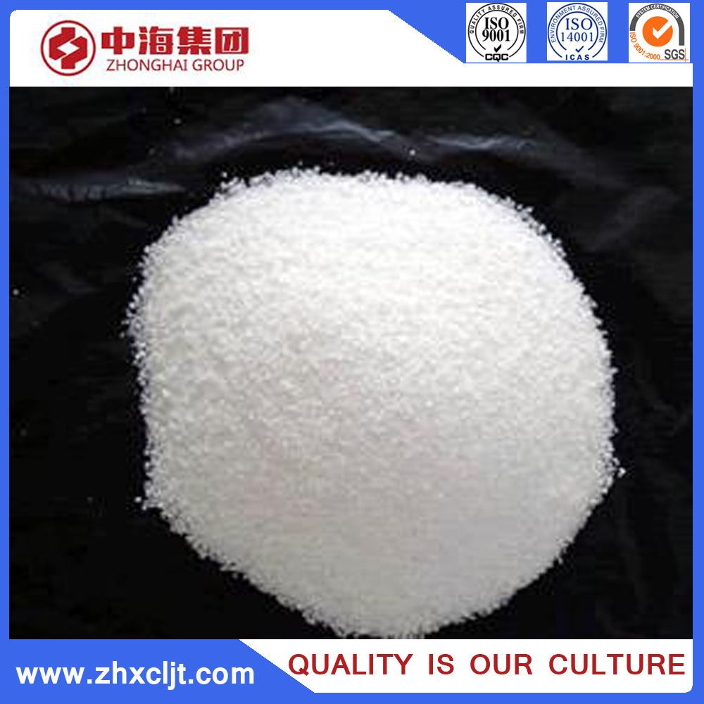 High Quality Precipitated Silica for Plastic Auxiliary Agent