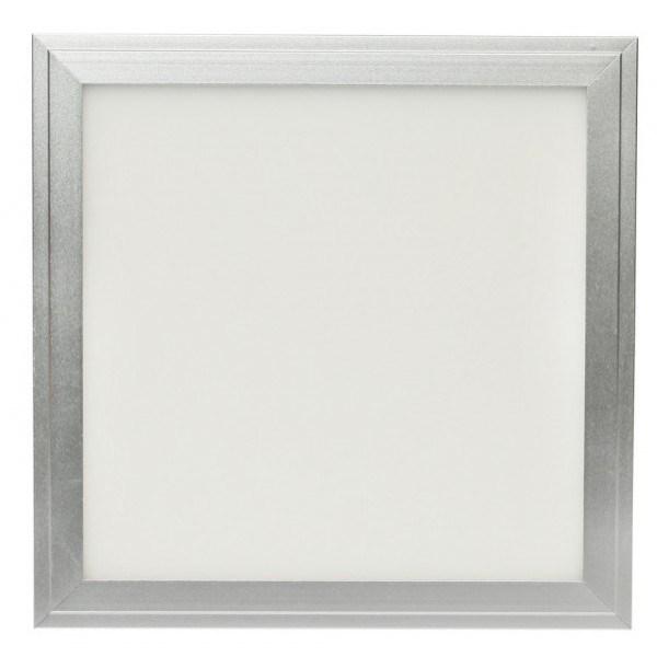 CE RoHS Ultra-Thin LED Panel Light 16W