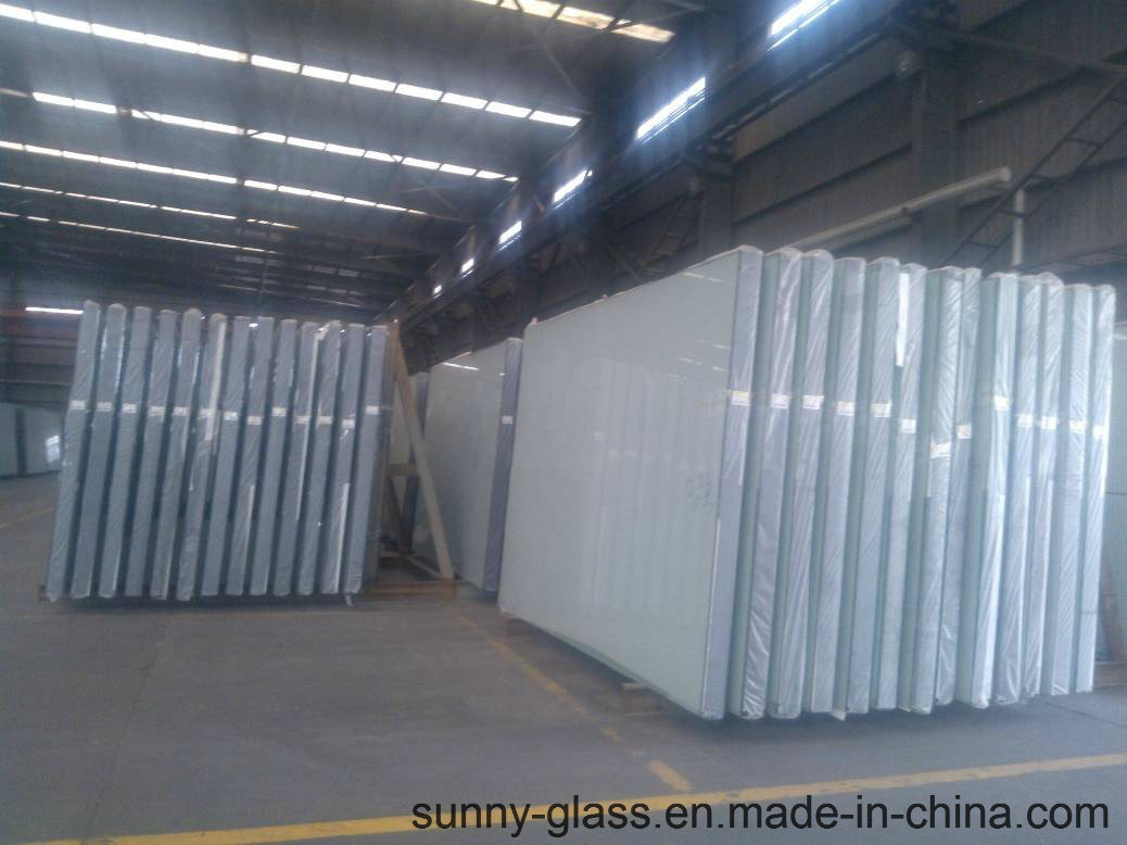3, 4, 5, 6, 8, 10, 12, 15, 19mm High Qualily Clear Float Glass
