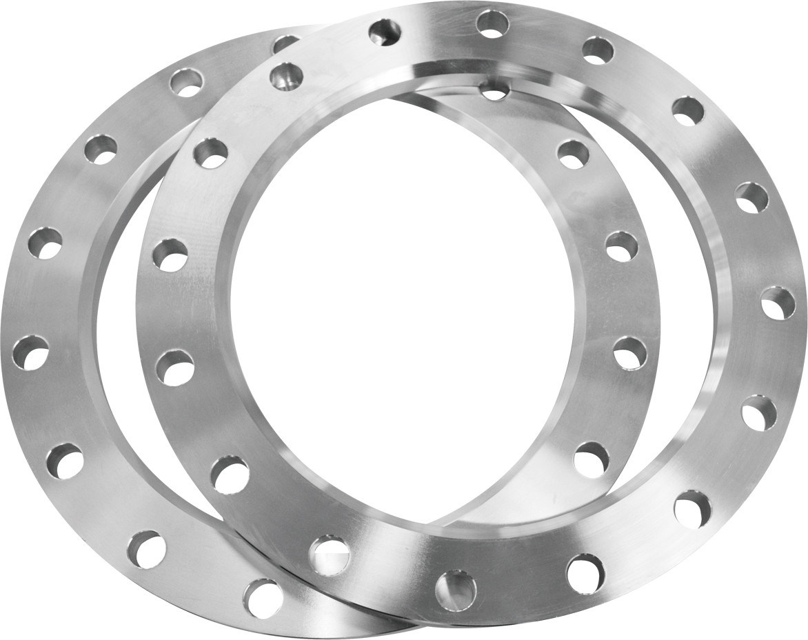 China stainless steel ring flange ss flanges