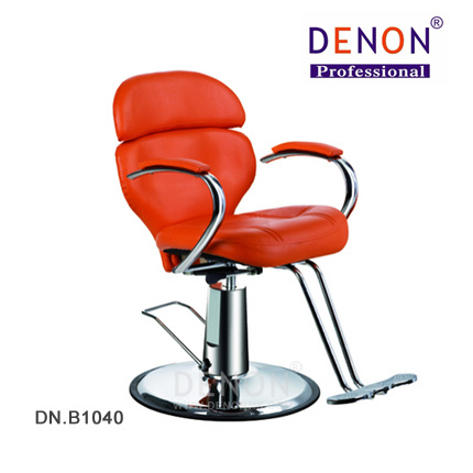 Styling Barber Chairs Barber Chair Salon Equipment (DN. B1040)
