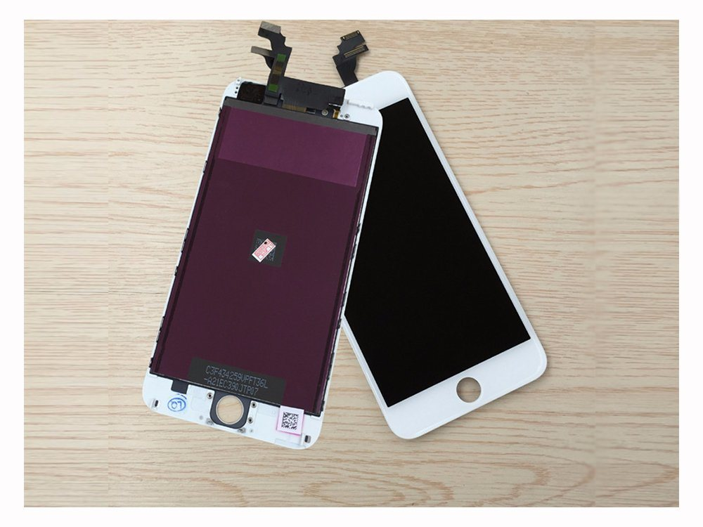 Mobile Phone LCD Display for iPhone6/6s/7