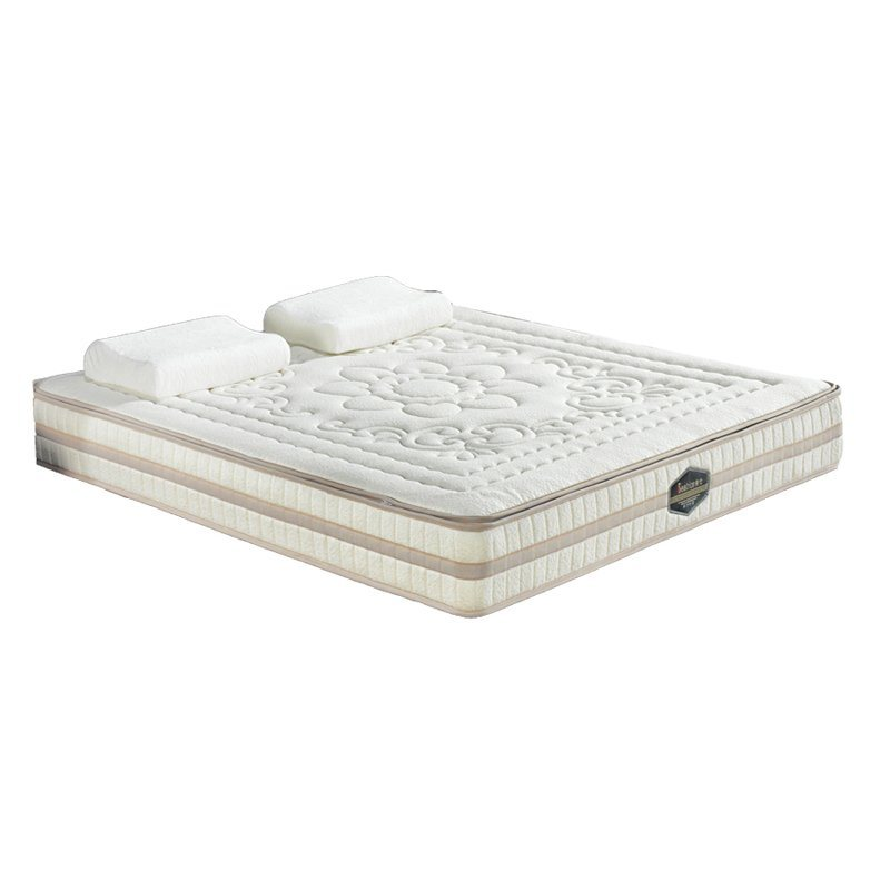 China Supplier OEM Size Memory Foam Mattress