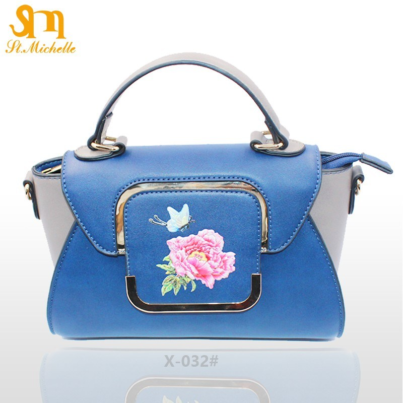 Discount Designer Handbags for Women
