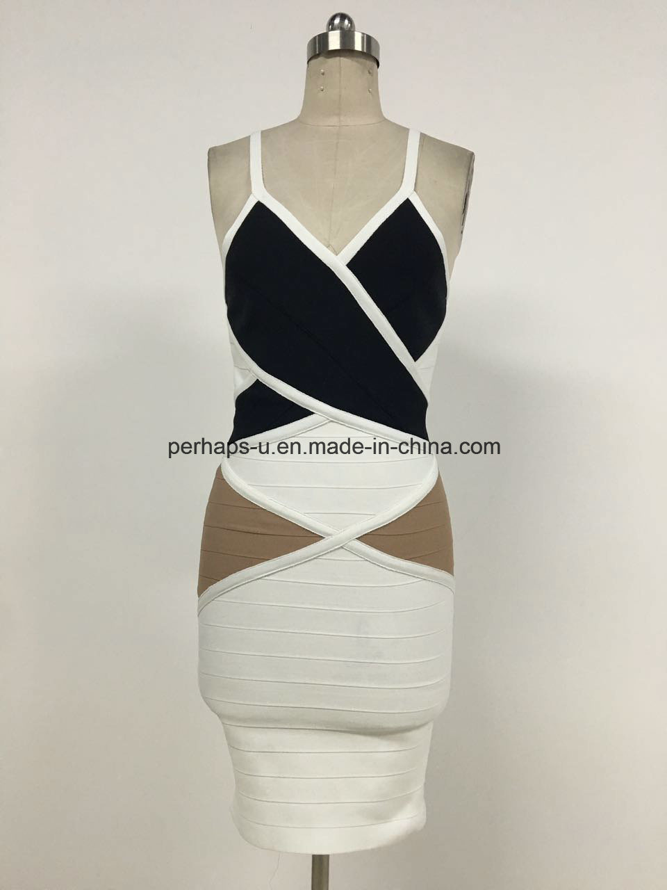 High Quality Hot Sale Women Fashion Knitting Skirt
