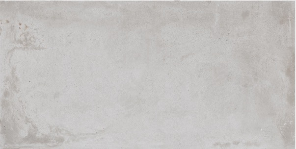 Concrete Cement Style Glazed Porcelain Floor Tile for Floor and Wall (FN02)