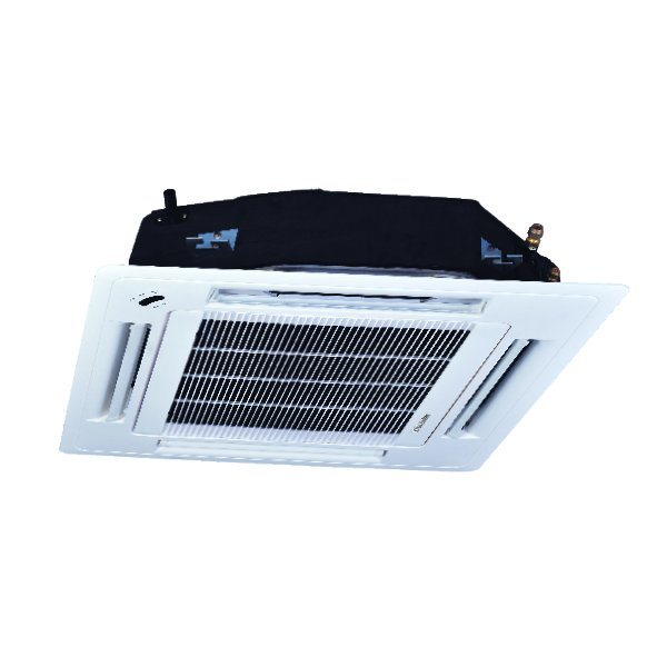 42000BTU Cassette Room Air Conditioner