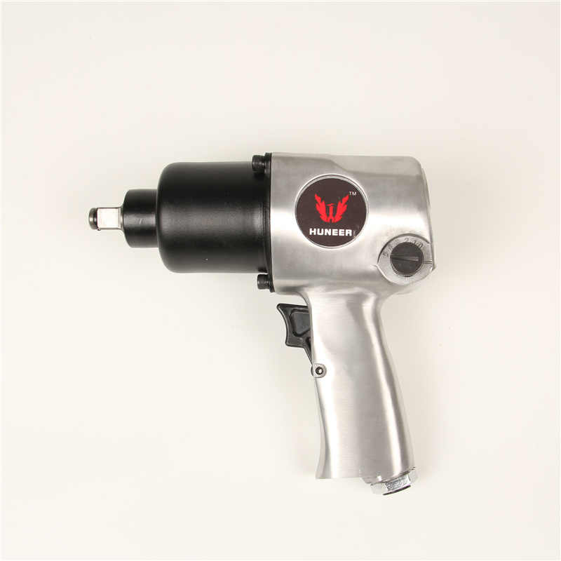 Industrial Cordless Impact Wrench (HN-2050)